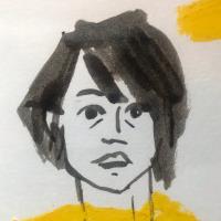 Six Citrons acides - Marie Rebulard - editrice